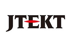 捷太格特(JTEKT)