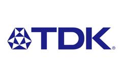 TDK大连电子有限公司