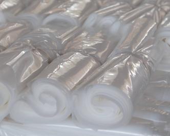 大连塑料袋生产的优点介绍