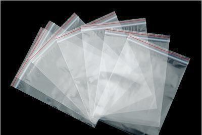 浅谈环保塑料袋的优势和分类都有哪些?