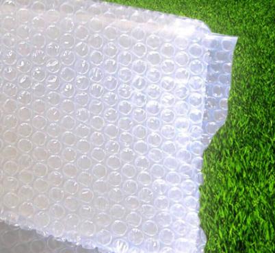 什么是气泡膜?气泡膜的主要用途