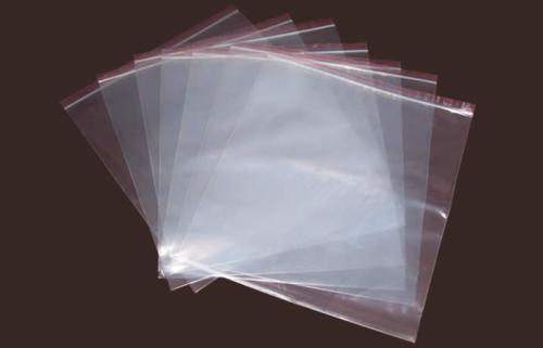 真空包装的特点是什么?