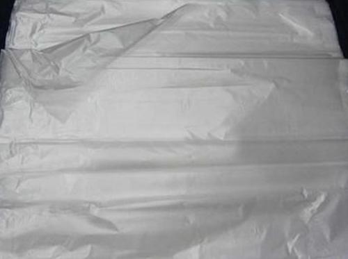 PE塑料袋厂家