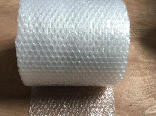 瓦房店泡沫气垫